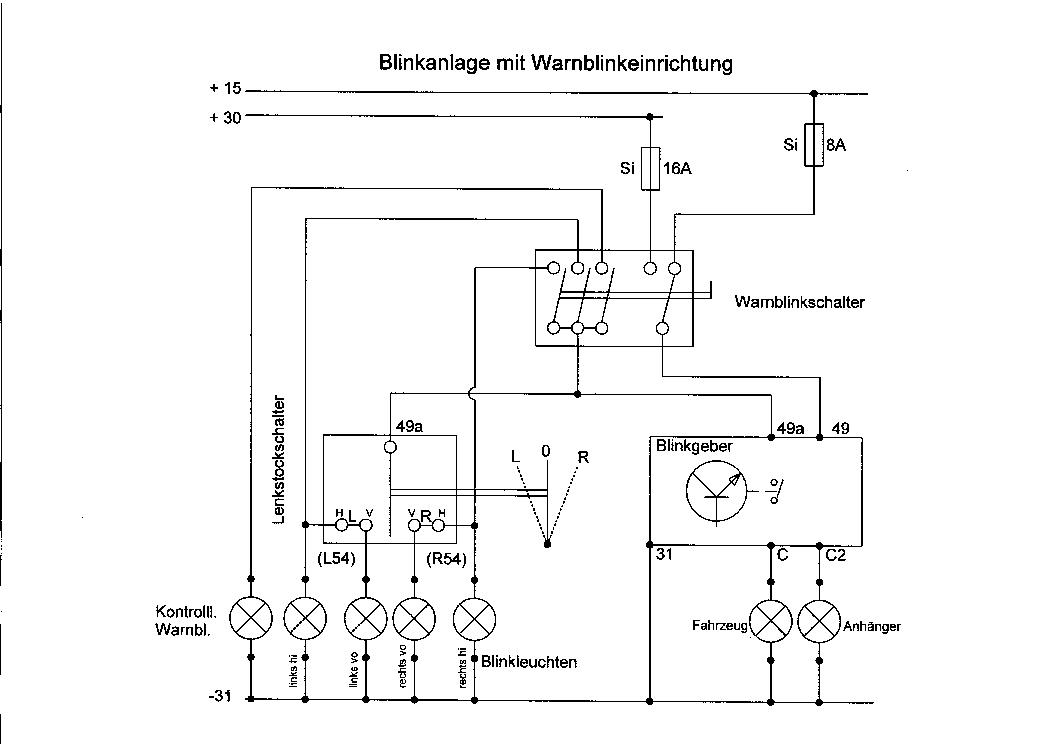 Erfreut Cooper Beleuchtung Schaltplan Zeitgenössisch - Elektrische ...